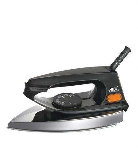 anex-6352-5363335-1-zoom