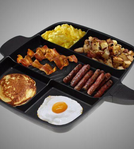 master-pan-divided-grill