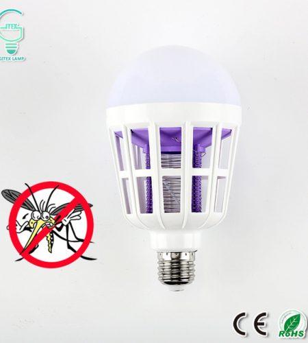 Mosquito-Killer-LED-Bulb-220V-15W-LED-Bug-Zapper-Lamp-E27-Insect-Mosquito-Repeller-Night-Lighting.jpg_640x640