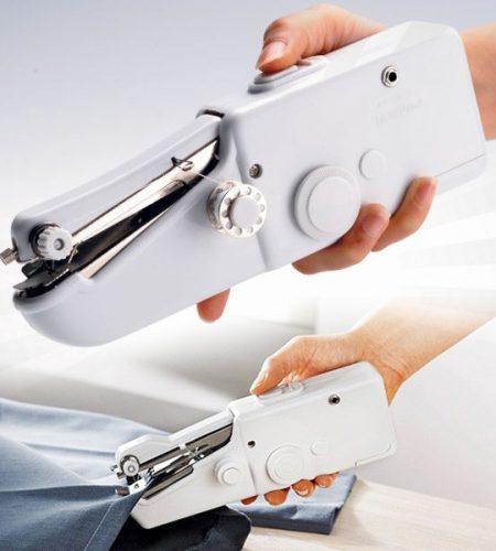 the-handheld-sewing-machine