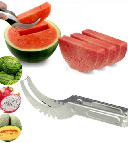 -font-b-watermelon-b-font-cutter-knife-cucumis-melon-cutter-chopper-fruit-salad-cucumber-vegetable_2