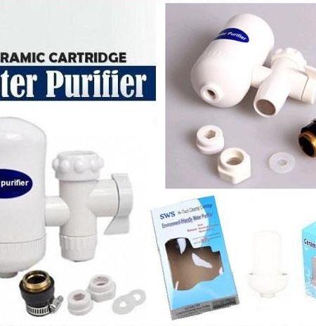 high-quality-sws-ceramic-water-purifier-filter-drinking-filter-kawankawanku-1601-11-kawankawanku@25