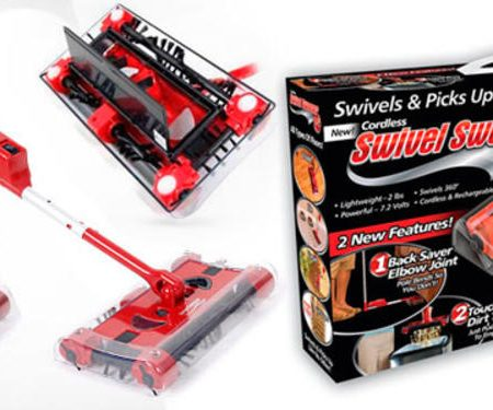 swivel-sweeper-g2-kumilv-akcija-atlaide-skdika-kupon