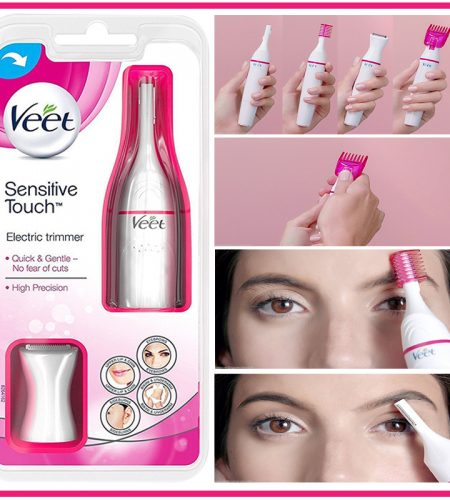 Veet-Sensetive-tuch-All-Market-BD