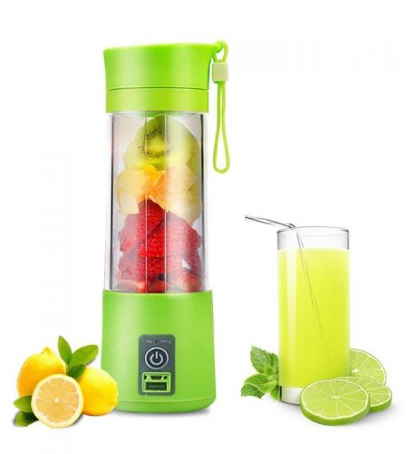 380ml-portable-usb-electric-juicer-cup-bottle