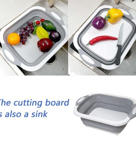Kitchen-Cutting-Boards-Multifunctional-Foldable-BoardSilicone-Cutting-Board-Washable-Vegetable-Fruit-Washing-Basket.jpg_640x640