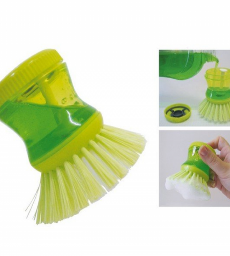 1587460621_soap-dispensing-dish-washing-brush-kitchen-cleaning-brush-for-sink-wash-dishwash-500x500