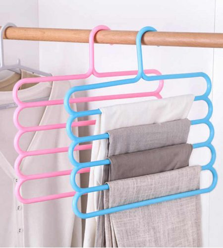 1598001339_5-Layers-MultiFunctional-Pants-Hangers-Holders-Trousers-Hanger-Storage-Rack-Clothes-Hanger-Space-Saver-Wardrobe-Closet_jpg_q50