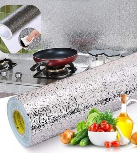 1598102931_Kitchen-Stove-Stickers-Waterproof-Aluminum-Foil-Oil-proof-Anti-fouling-High-Temperature-Self-adhesive-Wall-Sticker