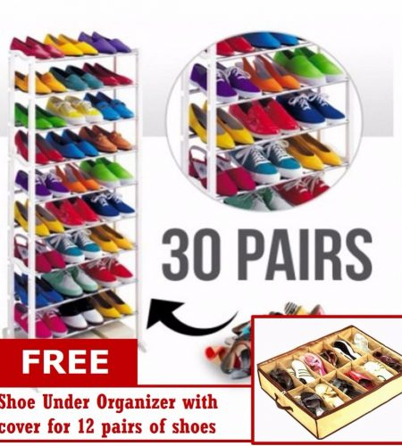 10-layers-amazing-shoe-rack-organizer-with-free-shoe-under-organizer-1496167311-74408022-e92f19c5f2b136db3364f5ac435b21b7