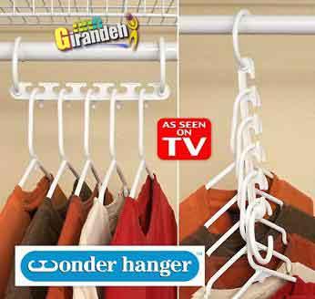 wonderhanger-(6)