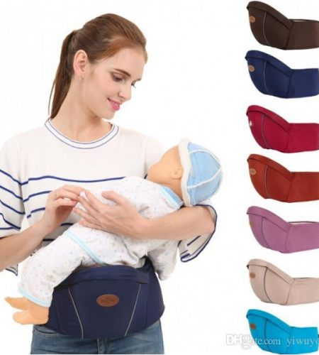2018-infant-baby-breathable-hip-seat-front