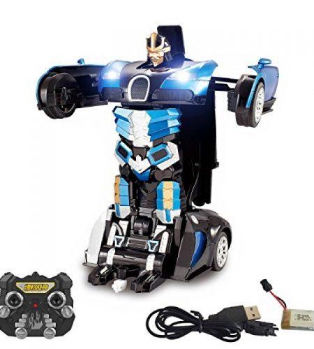 1576922261_transformer_car