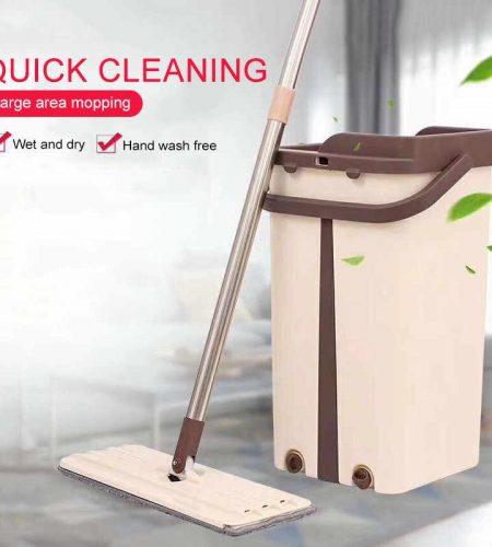 Flat-Squeeze-Floor-Mop-and-Mop-Bucket-Hand-Free-Wringing-Microfiber-Mop-Pads-Floor-Cleaning-Mop.jpg_q50