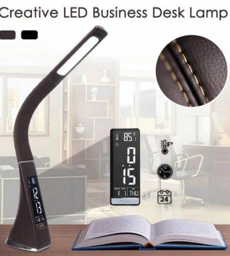 1598342739_Business-Desk-Lamp-1
